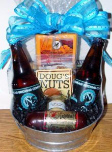 beer-gift-baskets-Eugene-oregon.jpg