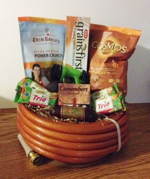 new-home-gift-basket-Eugene-Oregon.JPG