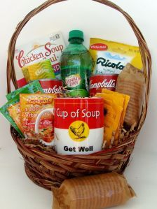 giftbaskets-Eugene-Oregon.jpg