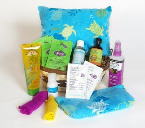radiation-care-gift-basket-Oregon.jpg