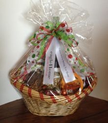 custom-wine-gift-baskets-Eugene-Oregon.JPG
